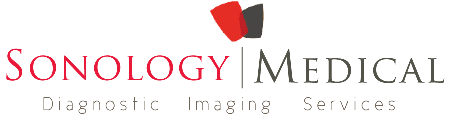 Sonology-Medical-Logo